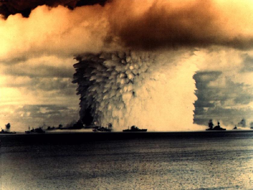 5-mark-21-nuclear-explosion